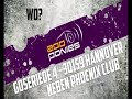 Nachtschicht Hannover Partyreihe - First Party / Intro
