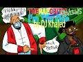 Rap Critic:  DJ Khaled - Im the One ft. Justin Bieber, Quavo, Chance the Rapper, Lil Wayne