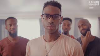 Dormtainment is WHITE FAMOUS | LOL Network