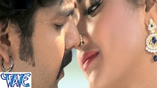 getlinkyoutube.com-Nathuniya Pagal Kayile  नथुनिया पागल कईले बा - Hukumat - Pawan Singh - Bhojpuri Hot Songs 2015