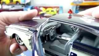 getlinkyoutube.com-toy cars for kids , игрушки для детей