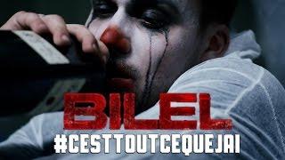Bilel - C'est Tout Ce Que Jai