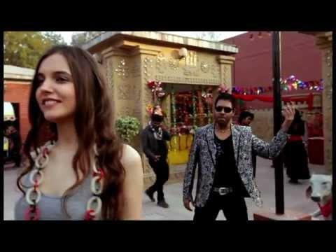 Kaler Kanth New Punjabi Song 2012 Har Passey - Tashan Punjabi