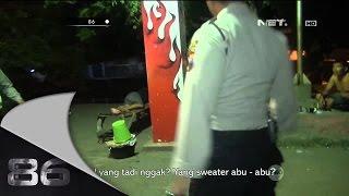 getlinkyoutube.com-Aksi Dramatis Polisi Sergap Aksi Begal di Sidoarjo - 86