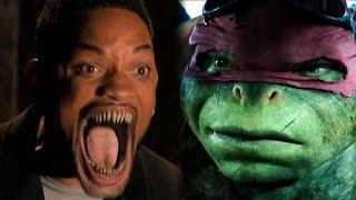 getlinkyoutube.com-Top 10 Worst Movies of 2014