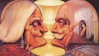 getlinkyoutube.com-Optical Illusions