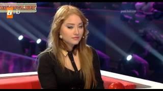 Güven Bana 40. bölüm Adil Turgut Seda Karakuzu 05.05.2013