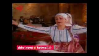 الشابة لويــــزة 2005 رعيــان الخيـــل