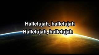 getlinkyoutube.com-Hallelujah by Casting Crowns
