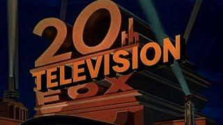getlinkyoutube.com-20th Century Fox Television (1966)