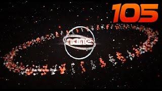 getlinkyoutube.com-TOP 10 Blender Intro Template #105 + Free Download