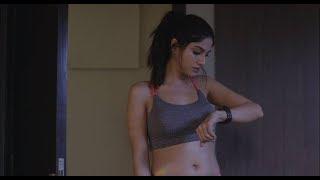 Sapna Pabbi Hot & Sizzling Photoshoot
