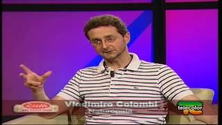getlinkyoutube.com-NATUROPATIA E INTESTINO