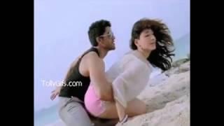 Tamanna Bollywood Actress Unseen Videos 2@17 South Indian Girl