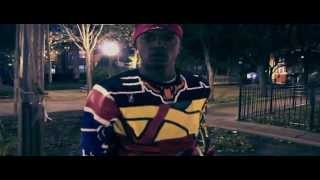 getlinkyoutube.com-Young Pappy - Killa (Official Music Video)