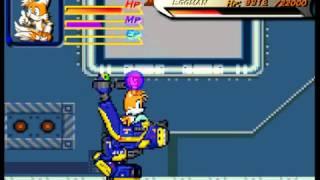 getlinkyoutube.com-Sonic RPG Episode 6