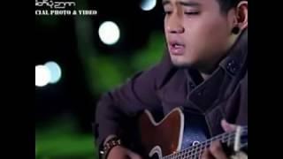getlinkyoutube.com-Myanmar New Song 2016 - သက္ႏိုင္ သိပ္ခ်စ္တယ္ဆို
