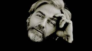 getlinkyoutube.com-Krystian Zimerman in interview (1/5)
