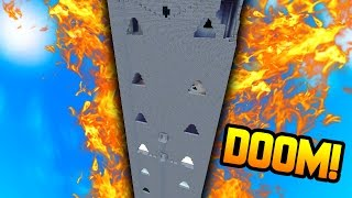 getlinkyoutube.com-THE TOWER OF DOOM!!