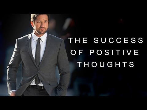 Why Not? - The Key To Success - Motivational Video
