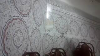 getlinkyoutube.com-Fadiha fi tizi ozo Algérie hôpital