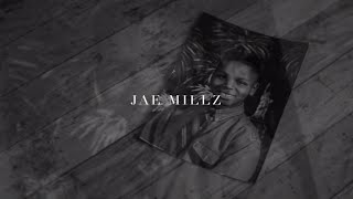 Jae Millz - Mirror