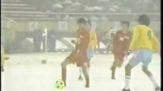 getlinkyoutube.com-第76回全国高校サッカー 東福岡、3冠達成