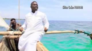ha uhoro wa muoya by Ngaruiya junior