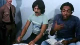 getlinkyoutube.com-Gilberto Gil preso com porte de Maconha em 1976