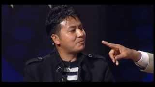 getlinkyoutube.com-Sajha Sawal Episode 275: Ideological Shift of Maoists