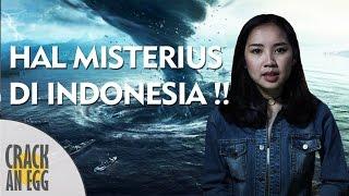 getlinkyoutube.com-5 HAL MISTERIUS DI INDONESIA!! #POJOKMISTERI