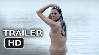 getlinkyoutube.com-Sleeper's Wake Official Trailer #1 (2012) Thriller Movie HD