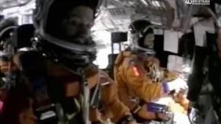 getlinkyoutube.com-STS-107 كارثة مكوك كولومبيا