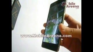 getlinkyoutube.com-QMobile Noir Z10 Video Review in Urdu Full Length (Part 02)
