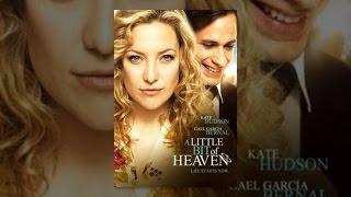 getlinkyoutube.com-A Little Bit Of Heaven