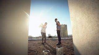 Soso Maness - Tarpin (ft. L'Algerino)