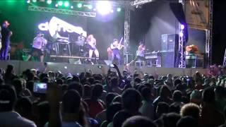 getlinkyoutube.com-Vingadora no Carnaval 2015 em Paramirim