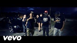 Laylow x Sir'Klo - Attrape-Nous Si Tu Peux (ft. Ki !d)