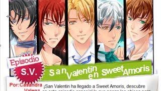 getlinkyoutube.com-Corazon de Melon episodio de San Valentin (Fic)
