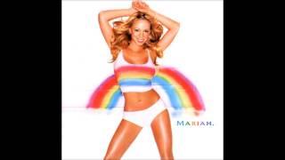 Mariah Carey - Petals