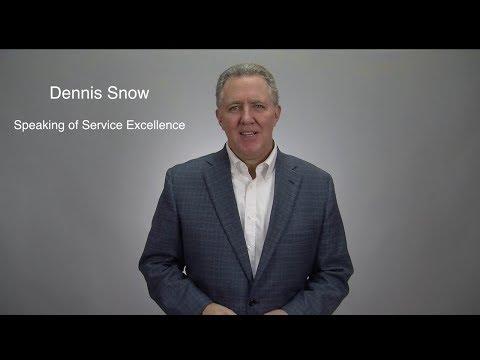 Dennis Snow