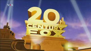 getlinkyoutube.com-20th Century Fox HD