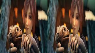 getlinkyoutube.com-Sintel 1080p Stereoscopic 3D YT3d:Enable=True