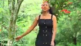 getlinkyoutube.com-New Oromo Music 2015 Hawwi Tezera