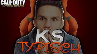 getlinkyoutube.com-TypischKS #1 | Krappi's notgeile Freundin ^^