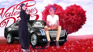 XARIIR AXMED | ILMEEYEY ANOON OGAYN  | VALENTINE'S DAY SPECIAL | BEST ROMANTIC SONG | 2018 HD