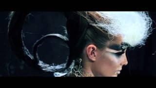 getlinkyoutube.com-Fashion film: Eienesis - In search of light ( Eienesis 1/3 )