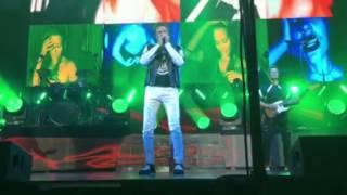 Duran Duran - Come Undone (featuring Anna Ross)