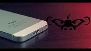 getlinkyoutube.com-IOS iCloud Bypass Activation with doulCi team to unlock iPhone iPad.