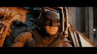 getlinkyoutube.com-Batman v Superman Supercut v4 - All trailers (Chronological)